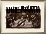 Separation - Underoath Photo