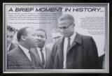 Famous Americans - Black History 6 写真