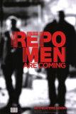 Repo Men Photo
