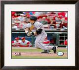 Craig Biggio Framed Photographic Print