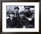 The Beatles, 1965 Prints