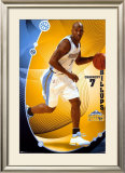 Chauncey Billups - Denver Nuggets Posters