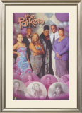 The Parkers Posters