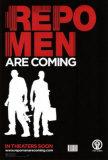 Repo Men Print