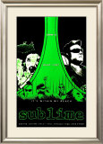 Sublime Prints