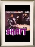 Shaft Prints