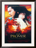 The Promise Prints
