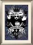 Boondock Saints Prints