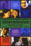 Intermission Print