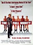 The Full Monty Prints
