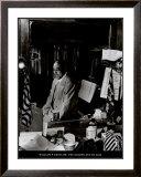 Duke Ellington Posters by William P. Gottlieb