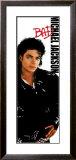 Michael Jackson Prints