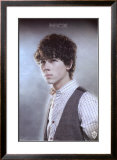 Jonas Brothers - Nick Prints