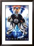 Edmonton Oilers Posters
