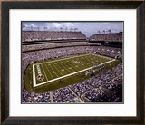 M&T Bank Stadium - Ravens Framed Photographic Print