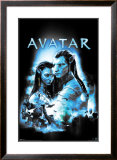 Avatar Posters