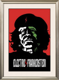 Electric Youth Posters