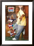 Cory in the House Prints