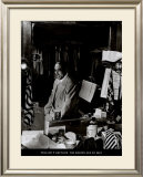 Duke Ellington Prints by William P. Gottlieb
