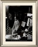 Duke Ellington Prints by William P. Gottlieb