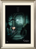 Coraline Posters
