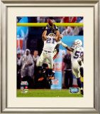 Bob Sanders Framed Photographic Print