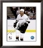 Todd Bertuzzi Framed Photographic Print