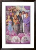 The Parkers Prints