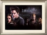 Twilight Posters