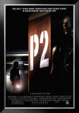P2 Posters