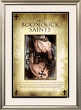 The Boondock Saints Photo