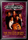 Animorphs (Video Release) Photo
