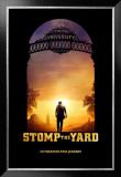 Stomp The Yard Prints