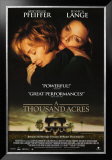 A Thousand Acres Posters