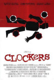 Clockers Masterprint