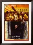 Monty Python Prints