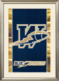 CFL - Winnipeg Blue Bombers Poster