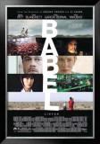 Babel Prints