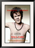 Walk Hard - The Dewey Cox Story Prints