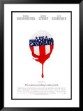 The Manchurian Candidate Prints