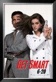 Get Smart Art