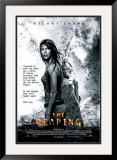 The Reaping Prints