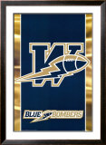 CFL - Winnipeg Blue Bombers Posters