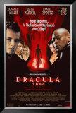 Dracula 2000 Print