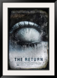 The Return Prints
