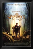The Spiderwick Chronicles Prints
