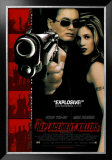 The Replacement Killers Posters