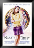 Nancy Drew Prints