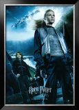 Harry Potter And The Goblet Of Fire Posters