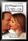 The Story of Us Photo